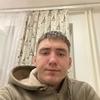 Никита, 30, г.Екатеринбург