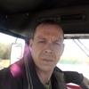 Сергей, 46, г.Яранск