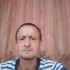 гайрат, 47, г.Каспийск