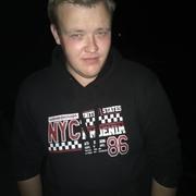 Александр 21 Екатеринбург