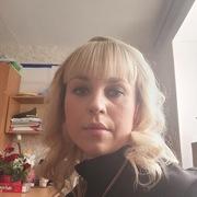 Женечка, 29, г.Серов