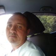 Дмитрий 44 года (Рак) Пермь