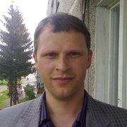 Руслан, 40