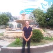 Саша, 29, г.Шебекино
