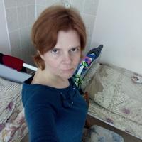 Татьяна, 38 лет, Овен, Лунинец