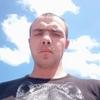 Evgeniy, 28, Oshmyany