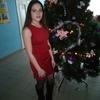 Kristina Shiryaeva, 19, Nytva