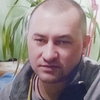 Андрей, 21, г.Покровск
