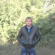 коля 33 года (Телец) на сайте знакомств Хромтау
