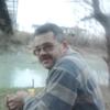Петр, 45, г.Архипо-Осиповка