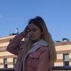 Daria, 16, Генічеськ
