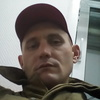 Роман, 34, г.Новокузнецк