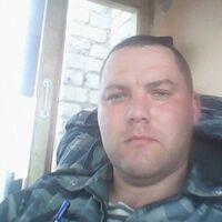 Алексей, 34 года, Лев, Белогорск