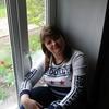 Лиза, 38, г.Счастье