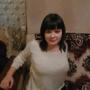 Подружиться с пользователем Nadejda 29 лет (Телец)
