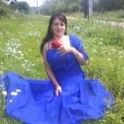 юлия 29 лет (Близнецы) Долгоруково