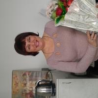 лана, 58 лет, Козерог, Константиновка