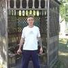 волков (Сумин), 47, г.Челябинск