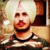 Kamal, 21, г.Колхапур