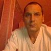 василий, 52, г.Саратов