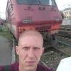 Анатолий, 26, Бровари