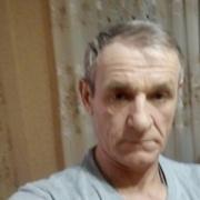 Владимир Арефьев 55 Холмск