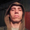 Виктор, 35, г.Горское