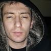 Дмитрий, 34, г.Магадан