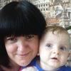 Инесса, 38, г.Азов