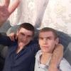 Андрей, 23, г.Ставрополь
