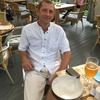 виталий, 45, г.Белокуриха