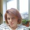 Ангел, 35, г.Магадан