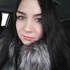 Александра, 27, г.Воронеж
