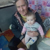 николай, 65, г.Ейск