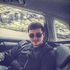 Levon, 21, г.Ереван