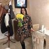ЯНА, 43, г.Феодосия