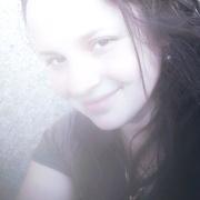 Екатерина, 29, г.Нижний Новгород