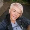 Ольга, 40, г.Калининград