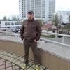 Александр, 52, г.Тверь