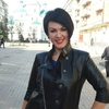 Юлия, 39, г.Сумы