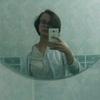 Мария Татаринцева, 19, г.Тамбов
