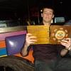 Димитър, 26, г.Plovdiv