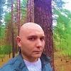 Игорь, 40, г.Первоуральск