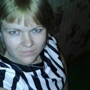 Ольга 28 Железинка