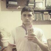 Шамиль, 20, г.Кизилюрт