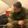 Sergey, 31, Noginsk