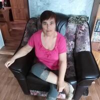 Наталья, 64 года, Рак, Омск