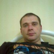 Денис 33 Каменск-Шахтинский