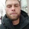 Денис Жуков, 31, г.Киев