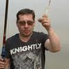 павел, 47, г.Омск